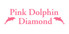 Pink Dolphin Diamond
