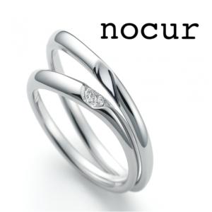 結婚指輪京都安いノクル9