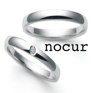 結婚指輪京都安いノクル8