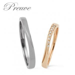 結婚指輪安い京都プルーヴ2