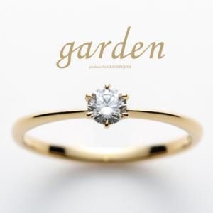 婚約指輪京都安い当日ゴールド