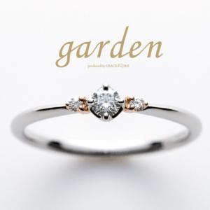 婚約指輪京都安い当日