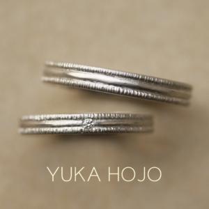 アンティークユカホウジョウ指輪YUKAHOJOリングタッチ京都