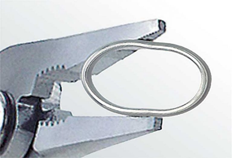京都・四条烏丸|プラチナ999を使用した結婚指輪ブランド【パイロットブライダル】】6つのこだわりとは1