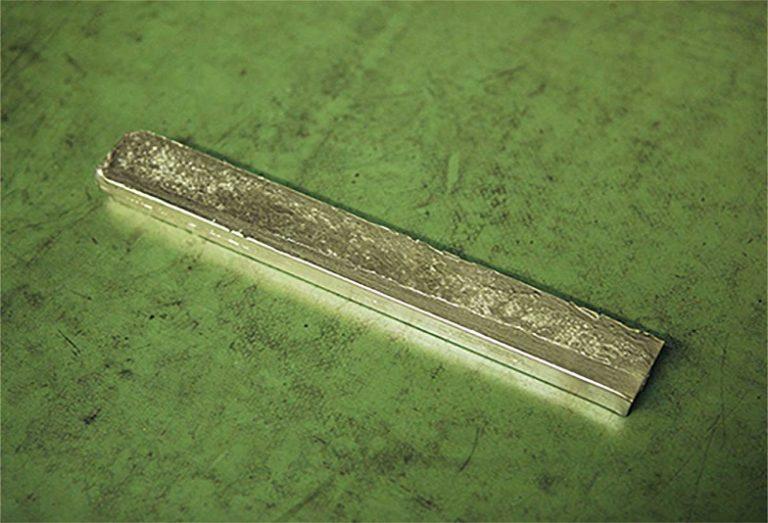 京都・四条烏丸|プラチナ999を使用した結婚指輪ブランド【パイロットブライダル】】6つのこだわりとは2