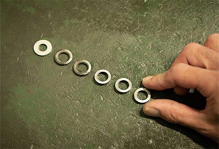 京都・四条烏丸|3ラチナ999を使用した結婚指輪ブランド【パイロットブライダル】】6つのこだわりとは2