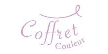 CoffretCouleur