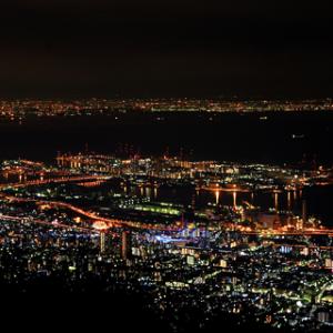 京都のサプライズ掬星台(きくせいだい)