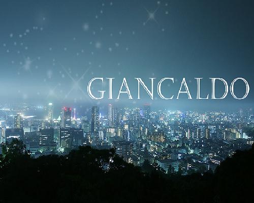 神戸でオススメのプロポーズスポットといえばGIANCALDO(ジャンカルド)