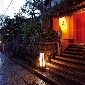 京都のサプライズリストランテ イル ピンパンテ