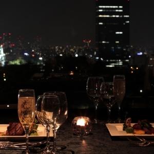 京都のサプライズKKRホテル大阪