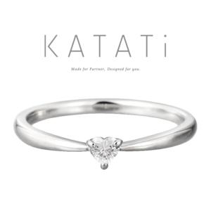 京都婚約指輪安い1