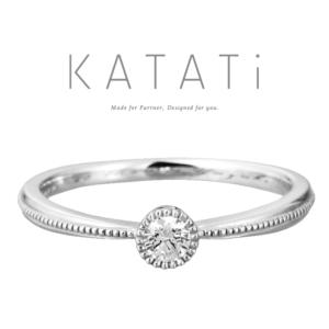 京都婚約指輪安い6