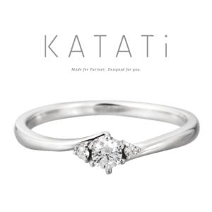 京都婚約指輪安い13