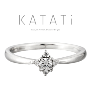 京都婚約指輪安い10
