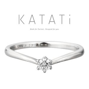 京都婚約指輪安い16