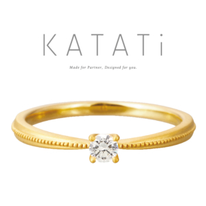 京都婚約指輪安い7