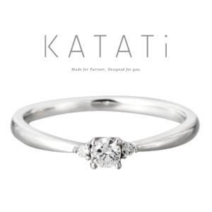 京都婚約指輪安い11