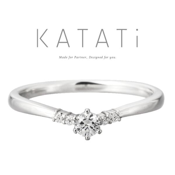 京都婚約指輪安い15