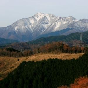 京都のサプライズ伊吹山ドライブウェイ