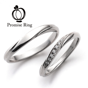 京都安い結婚指輪10