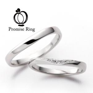 京都安い結婚指輪4