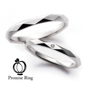 京都安い結婚指輪7