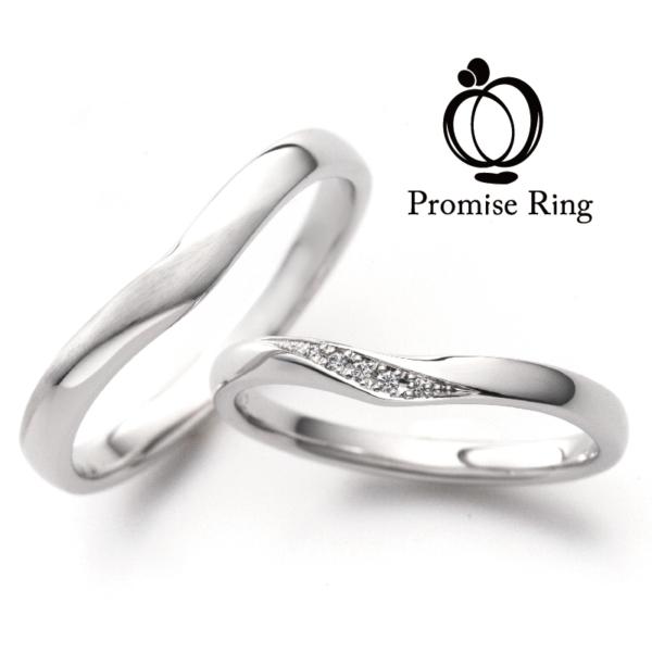 京都安い結婚指輪9