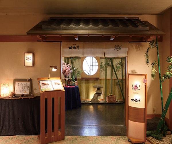 奈良でオススメのプロポーズスポットといえばザ・カシハラ