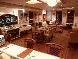 京都のサプライズレストラン マキヤ