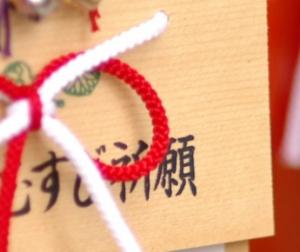 京都のサプライズ下鴨神社