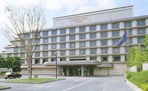 京都のサプライズ京都ブライトンホテル