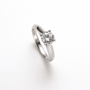 京都婚約指輪ジュエリーリフォーム7