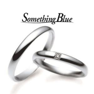 結婚指輪10万台京都7