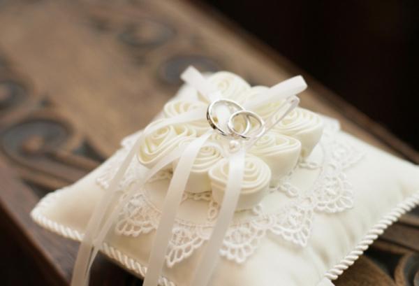 京都婚約指輪結婚指輪2