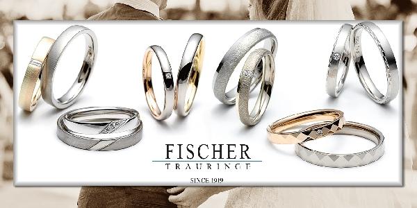 人気ブランドデザイン1位 フィッシャー  フィッシャー FISCHER