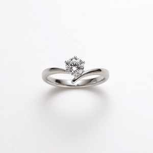 京都婚約指輪ジュエリーリフォーム1