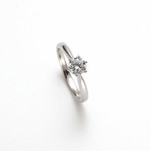 京都婚約指輪ジュエリーリフォーム2