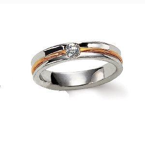 京都婚約指輪gardenオリジナル