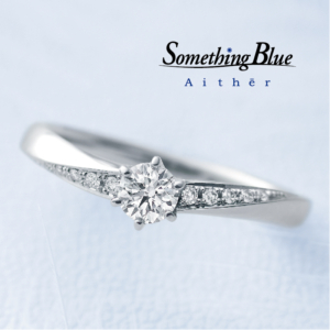 婚約指輪10万台京都2