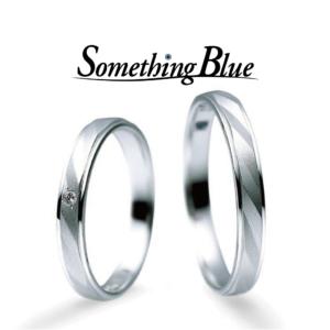 結婚指輪10万台京都8