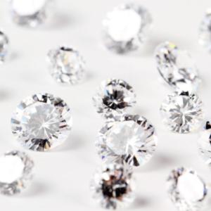 京都ダイヤモンド